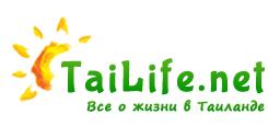 TaiLife.net