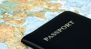 Как в Таиланде продлить визу?
