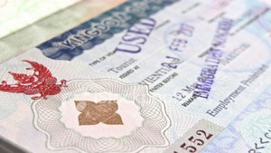 Какие документы нужны для получения визы?
