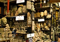 покупки из Тайланда