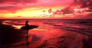 surfing-phuket