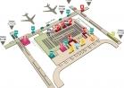 suvarnabhumi_airport-2