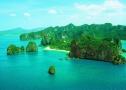 ostrov-krabi-4