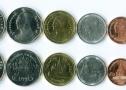 moneti-tailanda-2