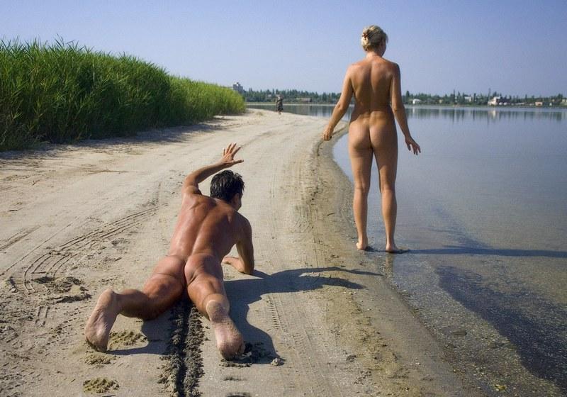 Эротические рассказы Бисексуалы
