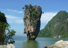 ostrova-pxi-pxi-2