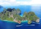 ostrova-pxi-pxi-4