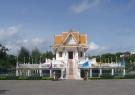 provinciya-rajong-1
