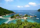 ostrov-samui-1