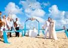 svadba-v-tailande-1