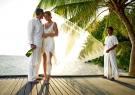 svadba-v-tailande-2