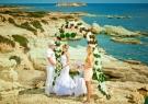 svadba-v-tailande-3