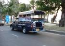 tyk-tyk-v-tailande-4